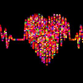 electrocardiogram-2858693